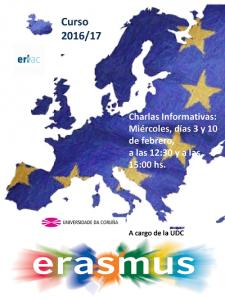 ERASMUS 2016_2