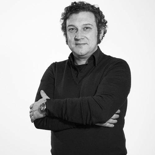 Fernández Mosquera, Daniel