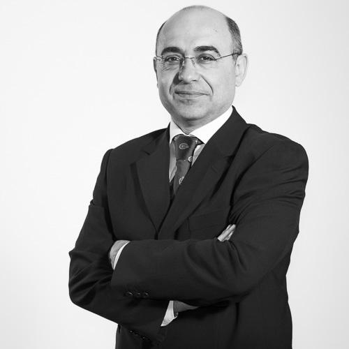 Rivas Moar, José María