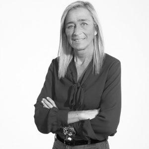 Cobián Casal, Mercedes