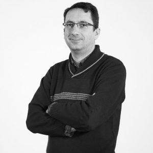 Casal Rodríguez, Bruno