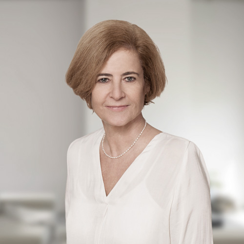 Fernández Colín, Mª Luísa