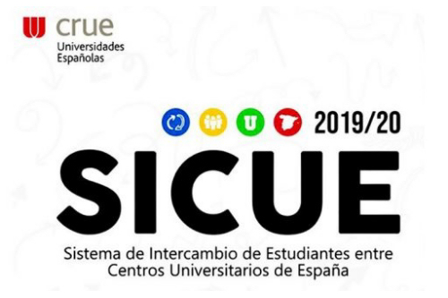 Calendario Laboral A Coruna 2020.Escuela De Relaciones Laborales De A Coruna Escuela De Relaciones
